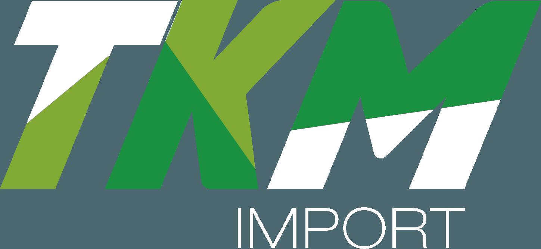 TKM Import